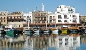 Особенности Отдыха в Гирне на Кипре