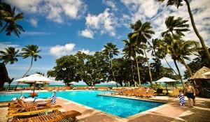 Cейшельские Острова Стоимость Тура 2015 - Анализ Предложений