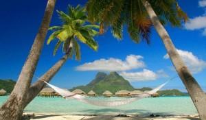 Все Достоинства Отдыха на Островах