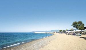 Отдых в Лачи Кипр - Плюсы и Минусы