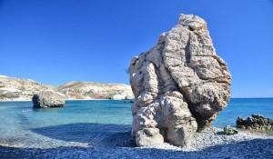Что Посмотреть на Кипре – Памятка Туристу