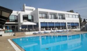 Стоимость Путёвки на Кипр Июнь 2016 — Анализ