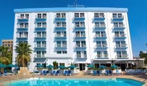 Все Нюансы Аренды Апартаментов на Кипре