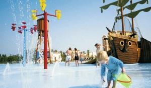 Кипр Отдых с Детьми Все Включено - Анализ Цен