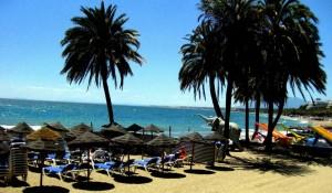 Стоимость Отдыха на Кипре 2016