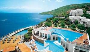 Лучшие Отели 5 звезд Всё Включено Греция Крит
