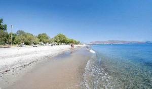 Наилучшие Курорты Греции для Отдыха с Детьми