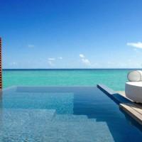 Что Лучше Мальдивы или Сейшелы – Мнения Туристов