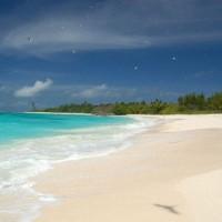Сейшельские Острова – Лучший Сезон для Отдыха