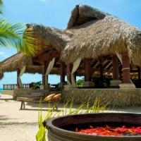 Остров Муша Кей на Багамах – Достоинства Отдыха
