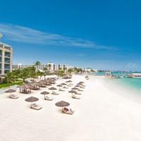 Путевки на Багамские Острова Цены