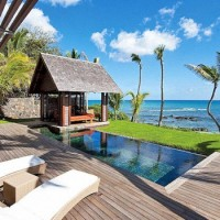 Остров Маврикий, Настоящие Цены на Проживания