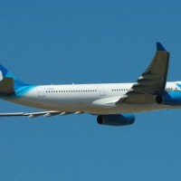 Билеты на Самолет на Мальдивы – Анализ Стоимости