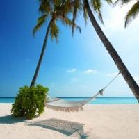 Хочу на Мальдивы – Как Подготовиться к Отдыху