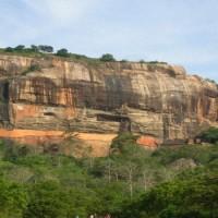 Разница во Времени со Шри-Ланкой