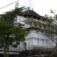 Экскурсии на Шри-Ланке Отзывы Туристов