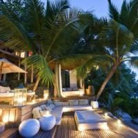 Шри-Ланка Горящие Туры Цены – Анализ Предложений