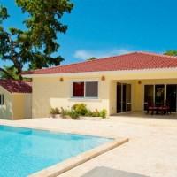 Как Лучше Купить Дом в Доминикане – Советы Экспертов