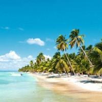 Как Получить Гражданство Доминиканы