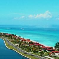 Комбинированный Тур Доминикана Куба – Плюсы и Минусы
