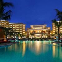 Отель Шератон Хайнань – Достоинства и Недостатки