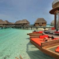 Отдых на Мальдивах в Мае – Плюсы и Минусы