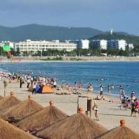 Туры на Остров Хайнань Цены 2016