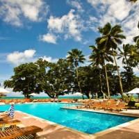 Cейшельские Острова Стоимость Тура 2015 – Анализ Предложений