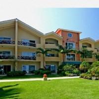 Доминикана Отели Цены 2016