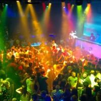 Лучшие Ночные Клубы Пхукета