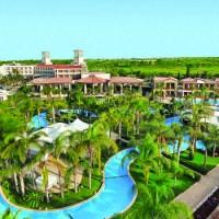 Отборные Отели Кипра 4 звезды Все Включено с Песчаным Пляжем – Топ 10