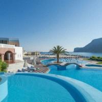 Где Лучше Отдыхать на Кипре или в Греции?