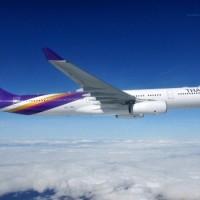 Сколько Часов Лететь до Тайланда из Москвы Прямым Рейсом?