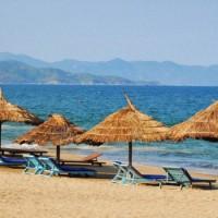 Когда Лучше Отдыхать в Нячанге Вьетнам?