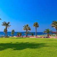 Лучшие Отели Греции с Песчаным Пляжем – Топ 10