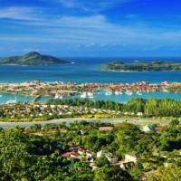 Сейшелы или Маврикий – Где Лучше Отдохнуть