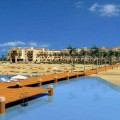 Отдых на Кипре – Главные Преимущества и Особенности