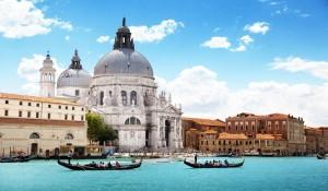 Отдых в Европе - Выбираем Способ Передвижения