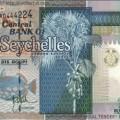 Валюта Сейшельских Островов – Все Тонкости
