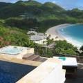 Горящие Туры на Сейшелы – Что Нужно Знать