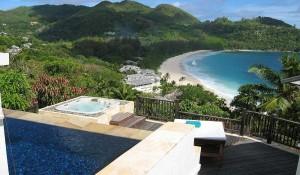 Горящие Туры на Сейшелы - Что Нужно Знать