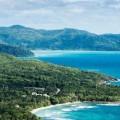 Как Добраться до Сейшельских Островов – Лучшие Варианты