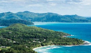 Как Добраться до Сейшельских Островов - Лучшие Варианты