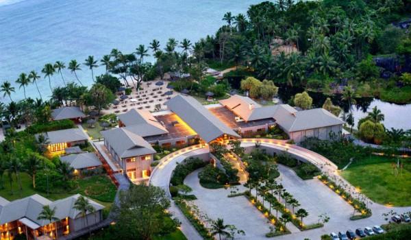 Лучшие-курорты-сейшельских-островов