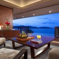 Лучшие Отели Сейшельских Островов – Анализ