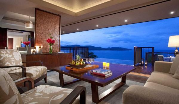 Лучшие-отели-Сейшельских-островов