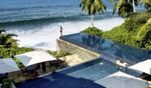 Отдых на Сейшелах 2014 — Отличия и Особенности