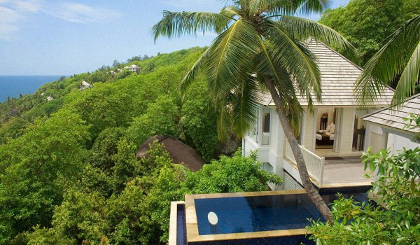 Сейшельские острова недвижимость где за рубежом покупать недвижимость