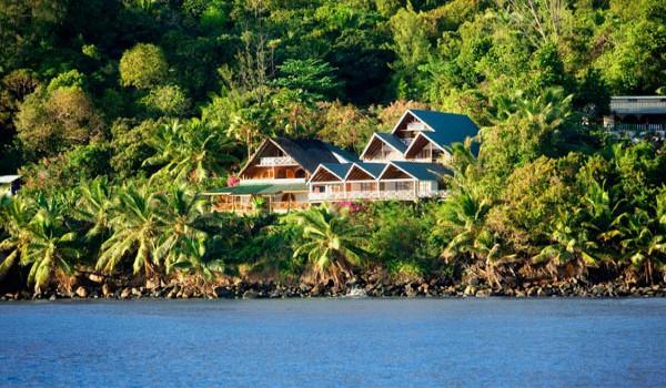 Нужна-ли-виза-на-Сейшелы-для-граждан-СНГ