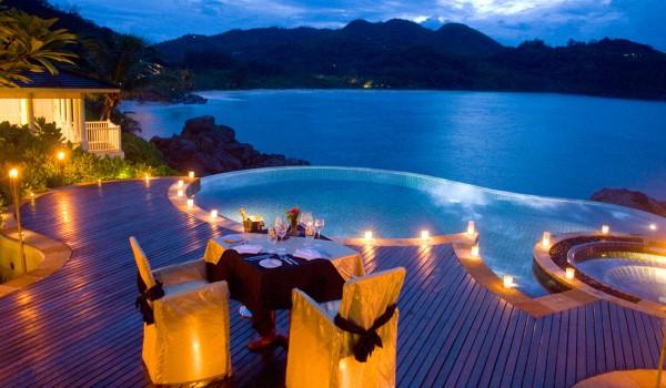 Самые-лучшие-курорты-сейшельских-островов